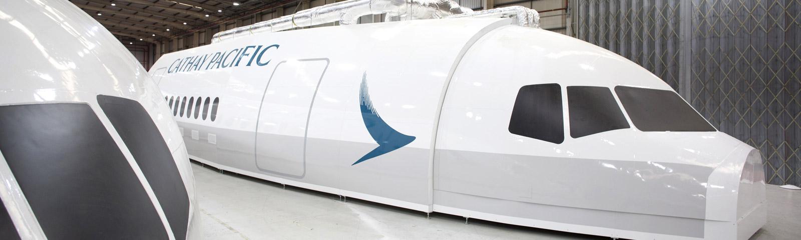 <h1>可靠的大價值機艙乘員訓練模擬器</h1><a href='/zh/civil-aviation/door-trainers/'>找到更多</a>