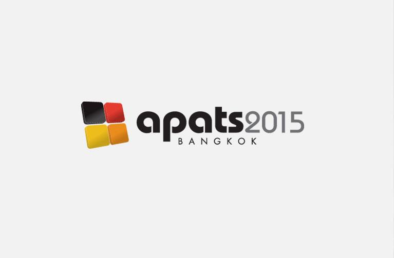 BLOG-APATS_2015-Image