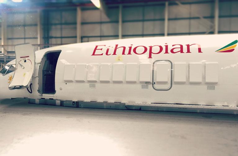 BLOG-Ethiopian_CEET-Image