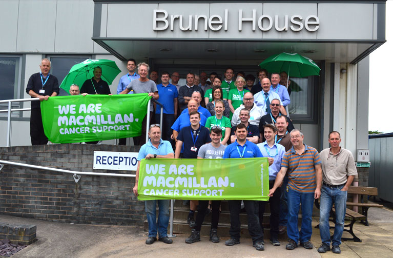 BLOG-Macmillan-Support-Image