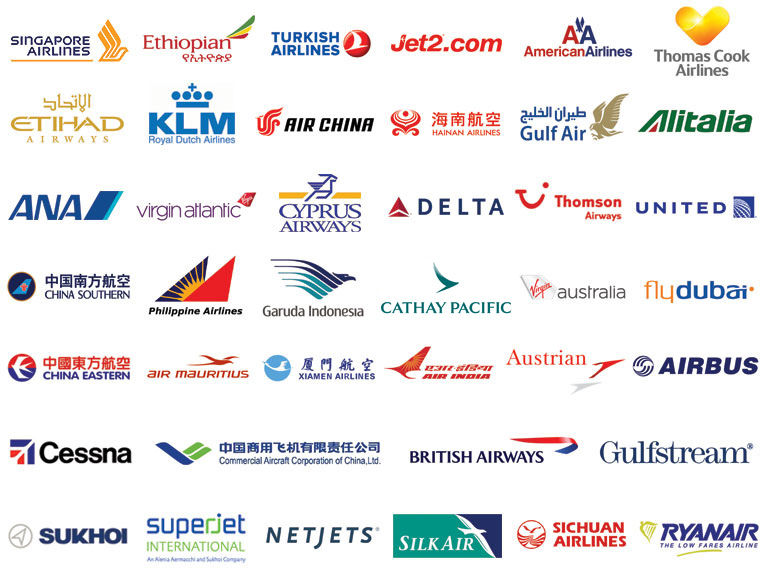 EDM-CUSTOMERS-AIRWAYS