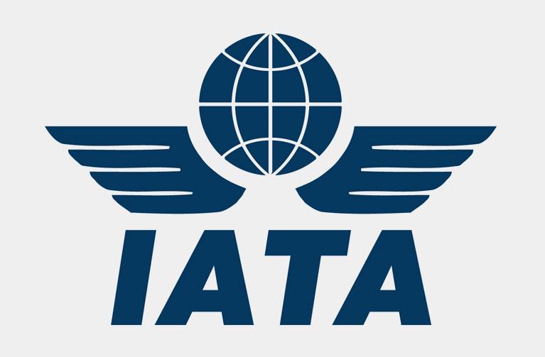 NEWS-IATA_Conference_2015-Image
