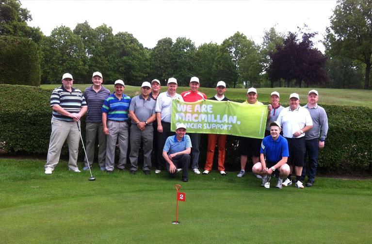 NEWS-Macmillan_Golf-Image