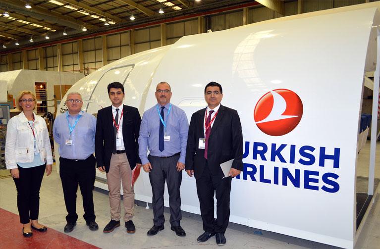 NEWS-Turkish_Airlines_B737NG-Image