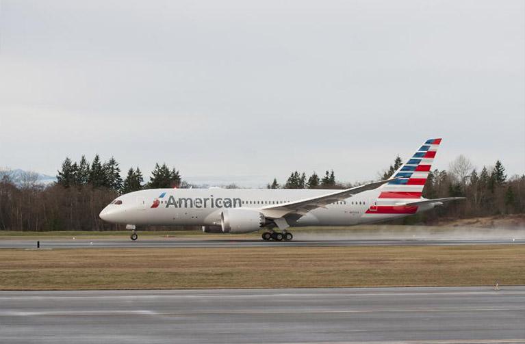 NEWS-AA-B787-aircraft_Image