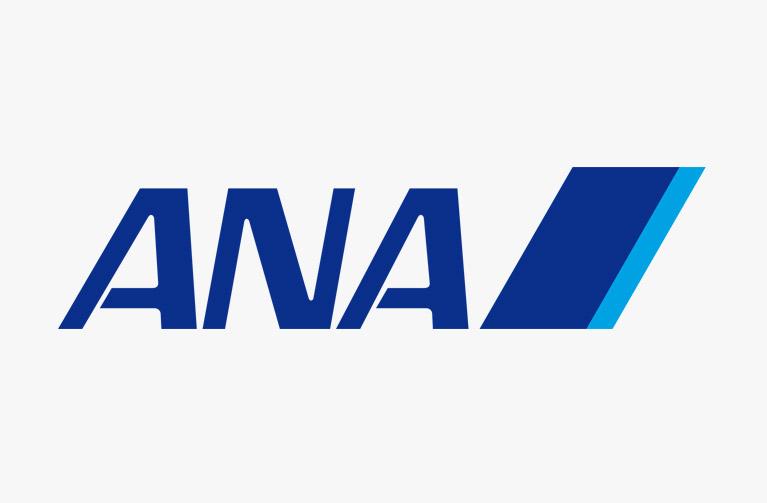NEWS-ANA_Logo-Image
