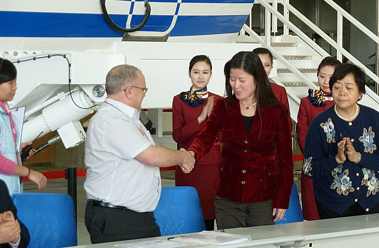 NEWS-Air_China_CEET-Image