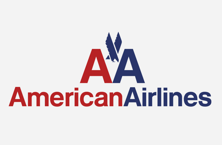 NEWS-American_Airlines_Appoints_EDM-Image