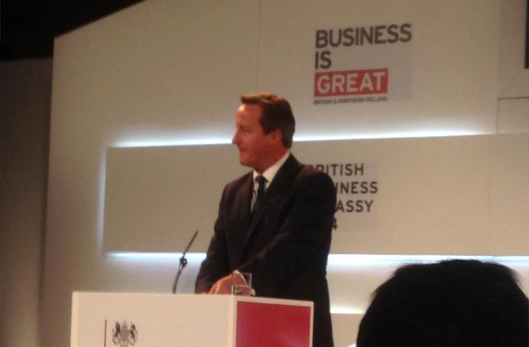 NEWS-British_Embassy-Image