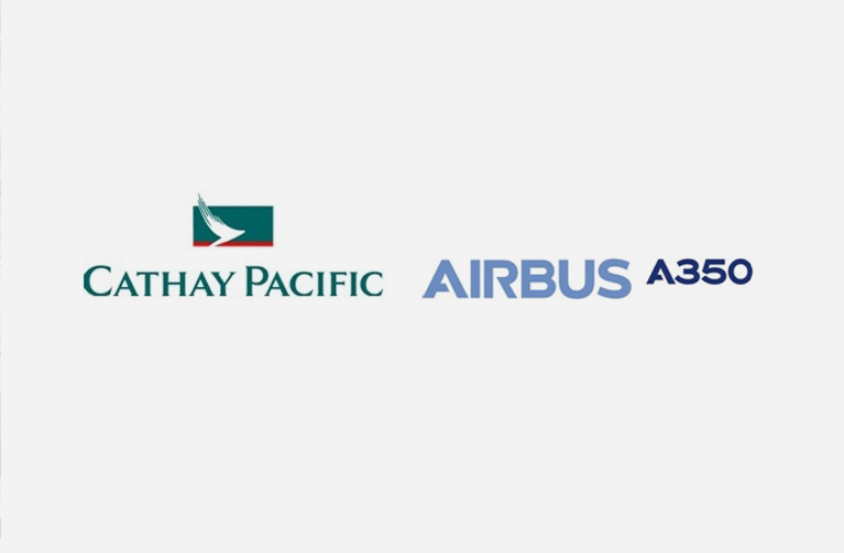 NEWS-Cathay_Pacific_A3580-Image
