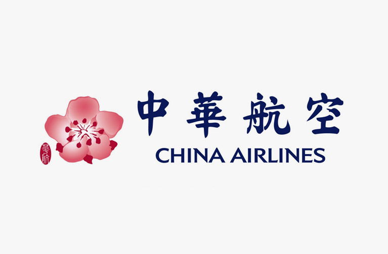 NEWS-China_Airlines-Image