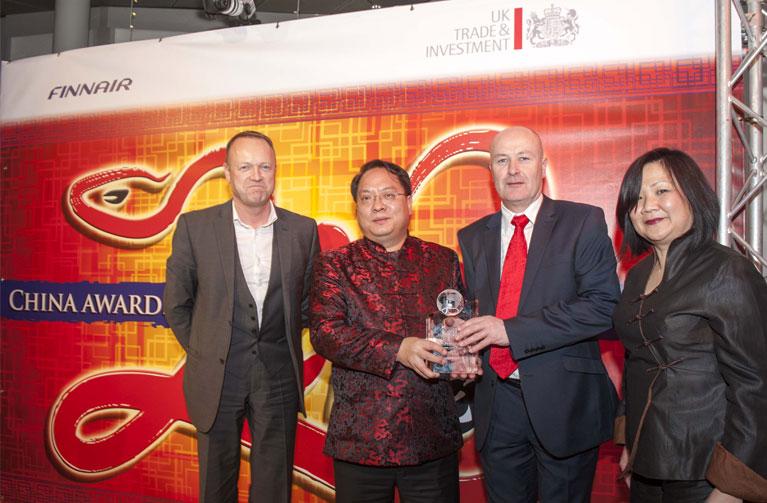 NEWS-China_Business_Awards_2013-Image