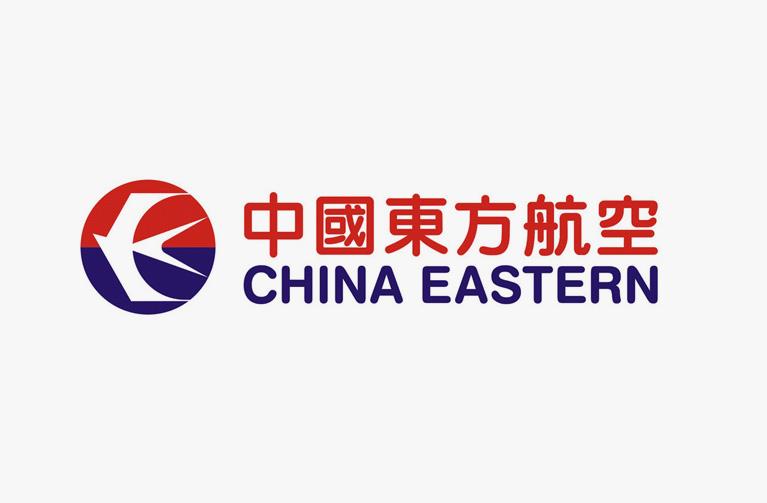 NEWS-China_Eastern-Image