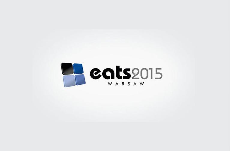 NEWS-EATS_2015-Image