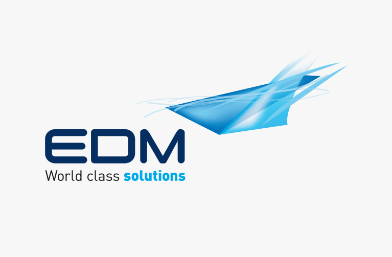 NEWS-EDM_Logo-Image