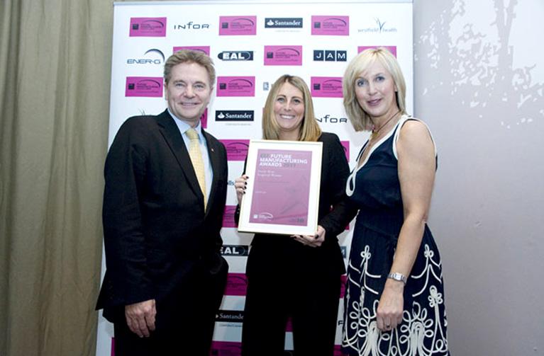 NEWS-EEF_Awards_Winners-Image