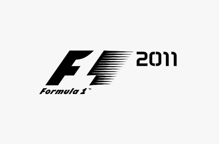 NEWS-F1_2011-Image