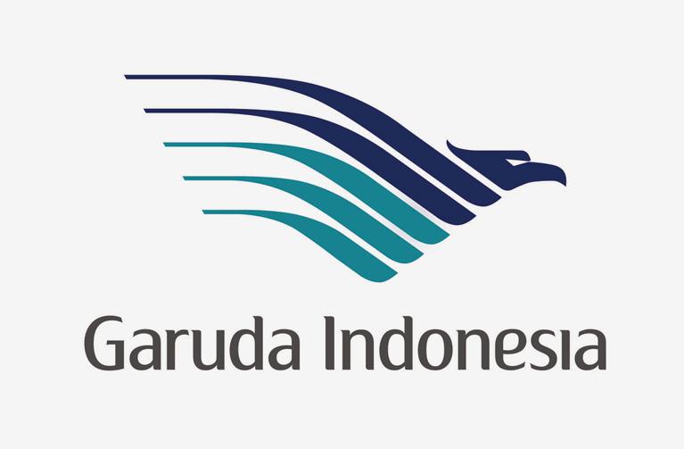 NEWS-Garuda_Indonesia-Image