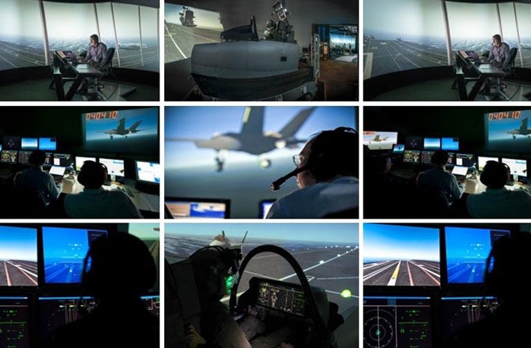 NEWS-Landing_Signals-Image
