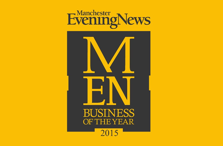 NEWS-MEN_Business_Awards_2015-Image