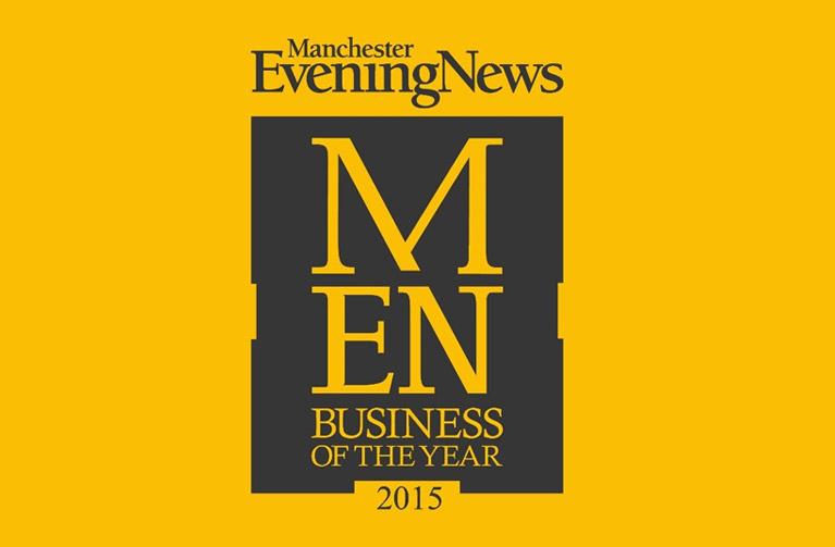 NEWS-MEN_Business_Awards_2015-Image