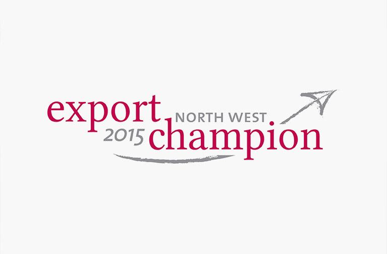 EDM LTD EXPORT CHAMPION