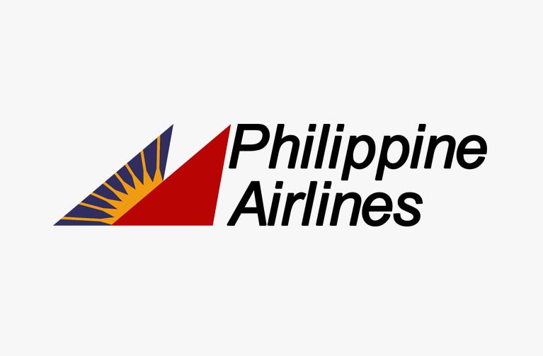 NEWS-Philippine_Airline-Image