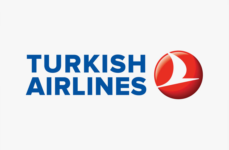 NEWS-Turkish_Airlies_Business-Image