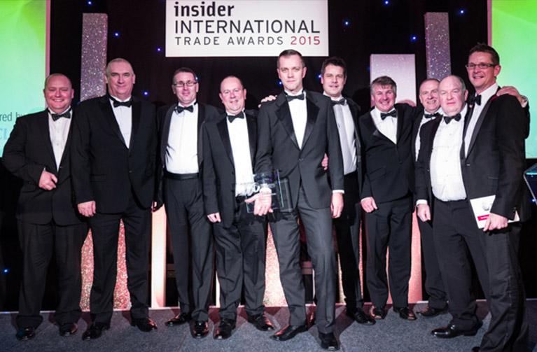 EDM-Wins_Insider_Award-Image