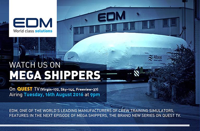EDM Mega Shippers Ad_web