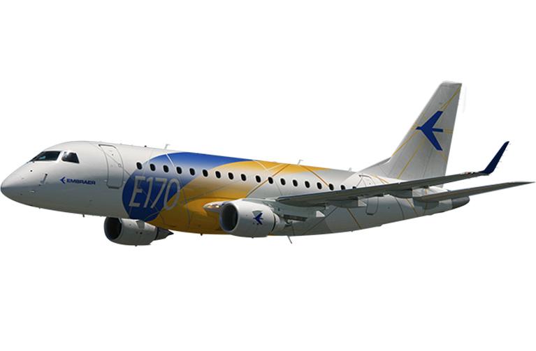 E170_web