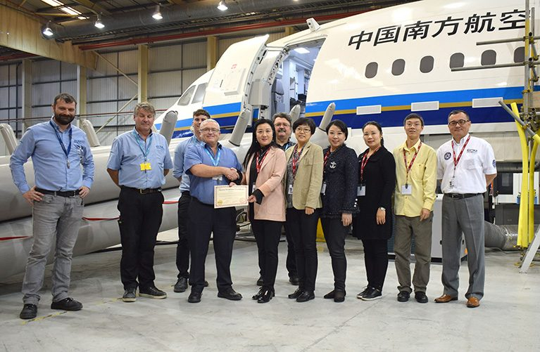 EDM CEET for China Southern FAT_Sep 2017_web