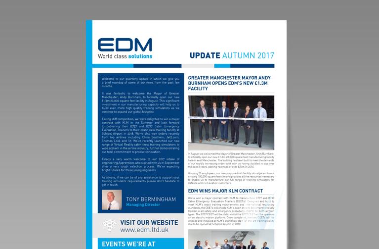 EDM-Update_Autumn-2017