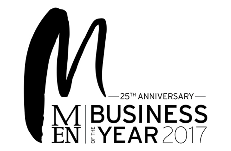 EDM LTD BUSINESS OF THE YEAR 2017