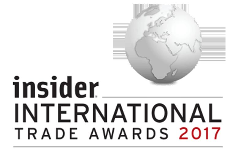 EDM_Insider Trade Award 2017