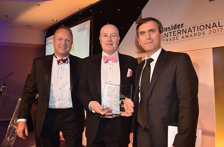 EDM_Insider Award Winner 2017