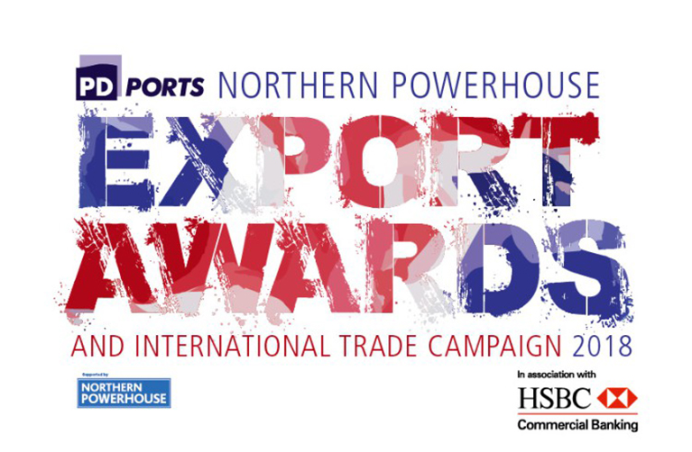 EDM_Northern Powerhouse Awards 2018_web