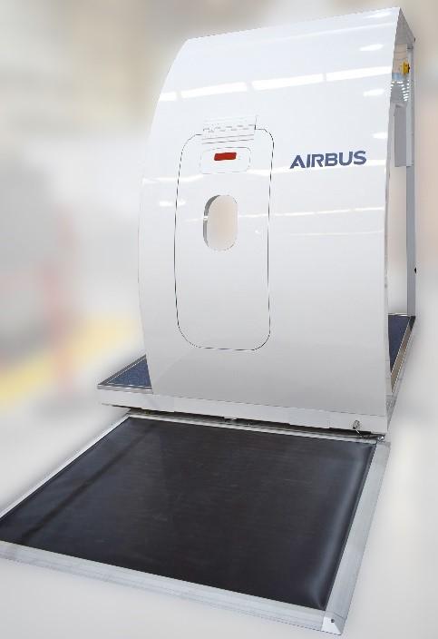 AirbusDT2