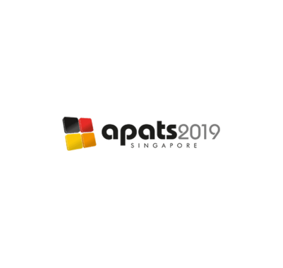 EDM LTD EXPO AT APATS 2019