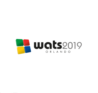 EDM LTD WITH WATS 2019